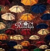 バンドリ! ガールズバンドパーティ! ONENESS 【通常盤】/Roselia