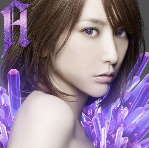 【アルバム】藍井エイル/BEST -A- 初回生産限定盤 BD付