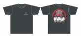 ライブレボルト STARTUP REVOLUTION Tシャツ Mサイズ