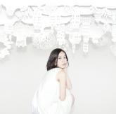 寿美菜子/11thシングル 初回生産限定盤