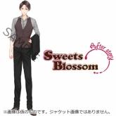 Sweets Blossom 純也編 After story(CV:青島刃)