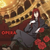 Dies irae ED「オペラ」/フェロ☆メン B-Type