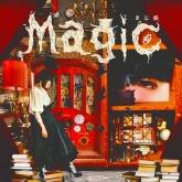 まじ娘/Magic 限定盤