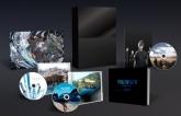 FINAL FANTASY XV Original Soundtrack 初回生産限定盤