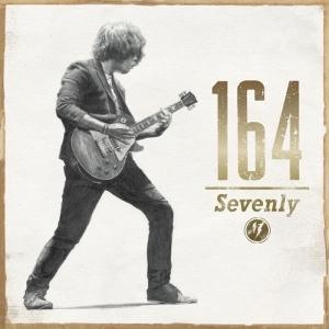 【アルバム】164/Sevenly