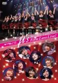 ライブ ラブライブ! μ's First LoveLive!