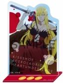 「傷物語〈Ⅲ 冷血篇〉」アニメイト・ゲーマーズ限定 アクリルスタンド付前売券