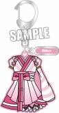 ラブライブ!サンシャイン!! 衣装型キーホルダー「桜内 梨子」