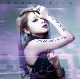 GARNiDELiA/Violet Cry 通常盤
