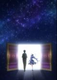 「planetarian~星の人~」通常版