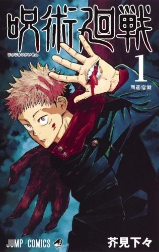 【コミック】※送料無料※呪術廻戦 1巻~15巻+0巻+公式ファンブックセット