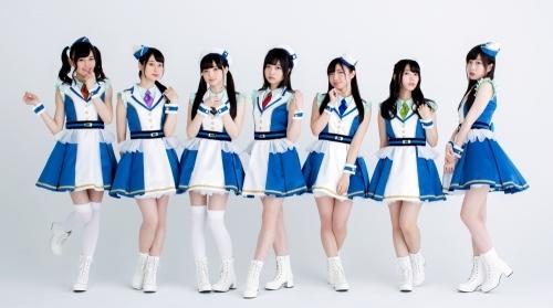 【アルバム】Wake Up, Girls!「Wake Up, Best!3」