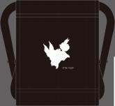 Fate/Grand Order 収納トート付きフォールディングチェア 【C91アフターコミケ】