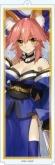 Fate/Grand Order 英霊召喚セットPart.2「キャスター/玉藻の前」 【C91アフターコミケ】