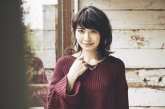 TVアニメ「風夏」ED ワタシノセカイ (DVD付初回限定盤) 中島愛