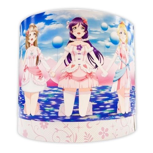 【アルバム】ラブライブ! μ's Memorial CD-BOX「Complete BEST BOX」 【期間限定生産】 サブ画像2