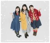 TV 三ツ星カラーズ ED/カラーズ☆スラッシュ 初回限定盤