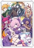 Fate/Grand Order 電撃コミックアンソロジー(5)