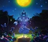 劇場版 Fate/stay night[Heaven's Feel] II.lost butterfly 主題歌/Aimer 期間生産限定盤