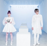 GARNiDELiA/Linkage Ring 初回生産限定盤A