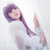GARNiDELiA/Linkage Ring 初回生産限定盤B