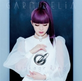 GARNiDELiA/Linkage Ring 通常盤