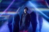 TV オーバーロードII ED/MYTH & ROID 初回限定盤