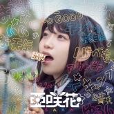 TV ゆるキャン△ OP「SHINY DAYS」/亜咲花 DVD付盤