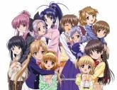 ※送料無料※TV シスター・プリンセス 15th Anniversary Blu-ray BOX 初回限定版