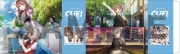 4タイトル連動特典:スリーブケース(CD5枚入り仕様)【絵柄:ゲームイラスト】