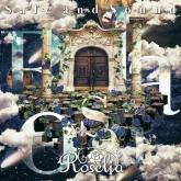 バンドリ! ガールズバンドパーティ! 「Safe and Sound」Roselia【Blu-ray付生産限定盤】