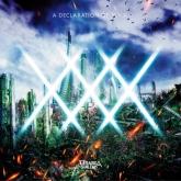 バンドリ! ガールズバンドパーティ! 「A DECLARATION OF ×××」RAISE A SUILEN【通常盤】
