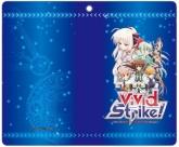 ViVid Strike! マルチスライドスマートフォンカバー