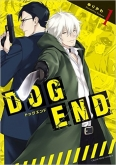 DOG END(1)