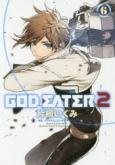 GOD EATER2(6)